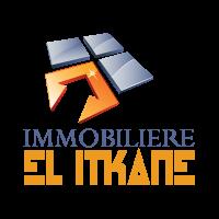 Immobilière El Itkane